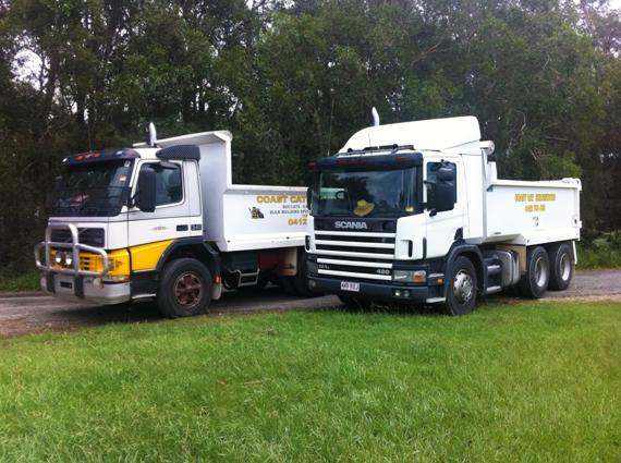 https://www.coastcat.com.au/wp-content/uploads/2014/11/Body-Trucks.jpg