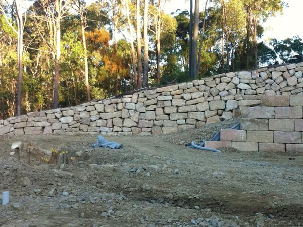rock-walls-2