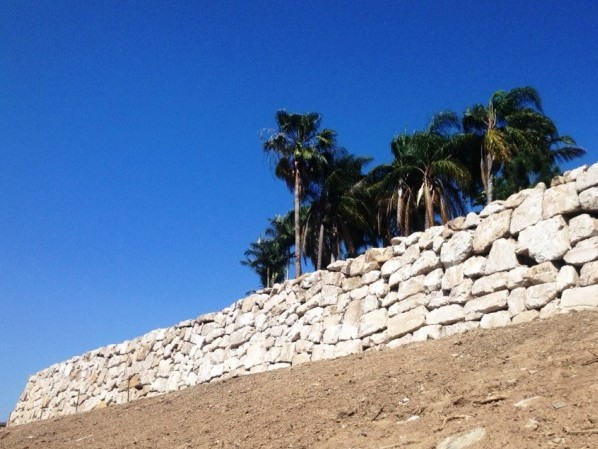 New-Holland-Tonne-Excavators